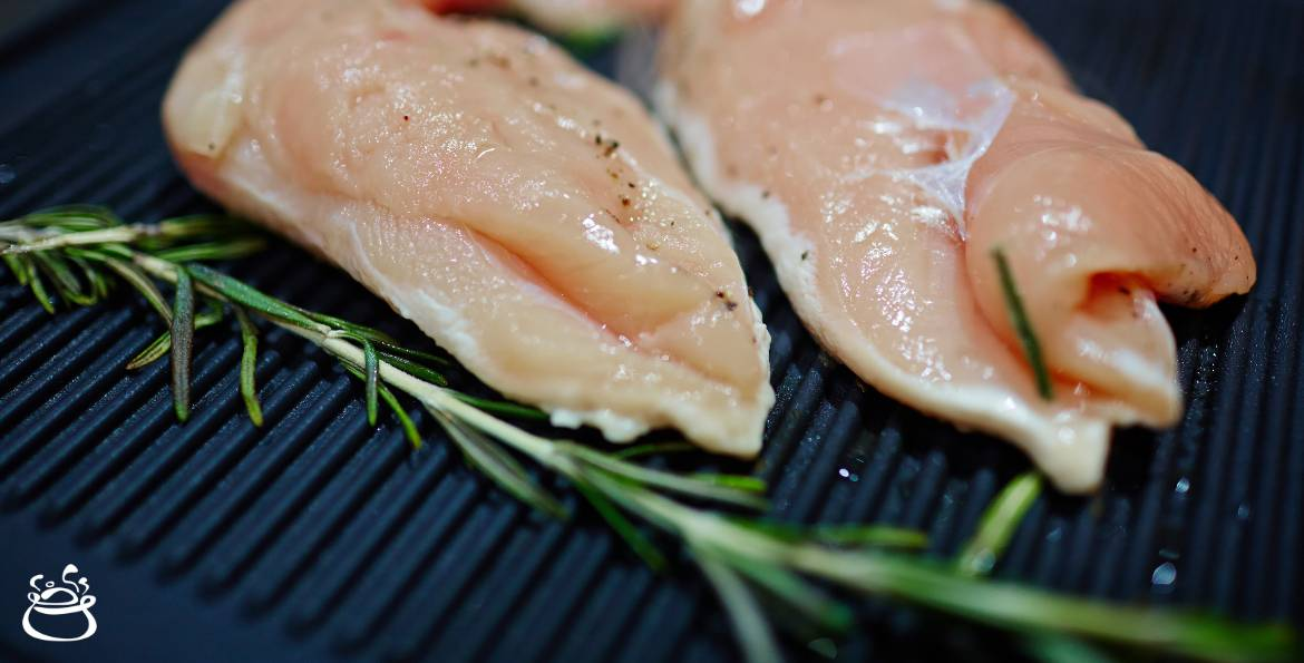 How to Cook Meat Safely - CookinGenie blog